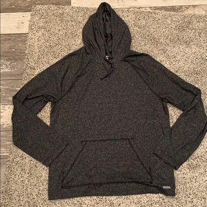 Athletic Tony Hawk Hoodie